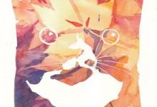 Feline Fall