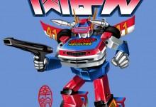 Daytonabot