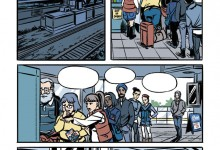 """Free Ride"" pg 2"