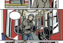 """Free Ride"" pg 4"