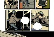 """Free Ride"" pg 6"