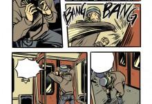 """Free Ride"" pg 7"