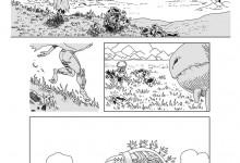 """""""Islands"""" pg 5"""