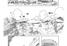 """""""Islands"""" pg 7"""