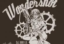 """Wondershot"" for JDRF Canada"