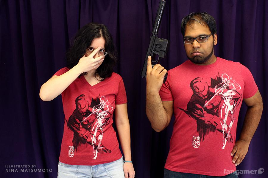 Photo courtesy of Fangamer.com