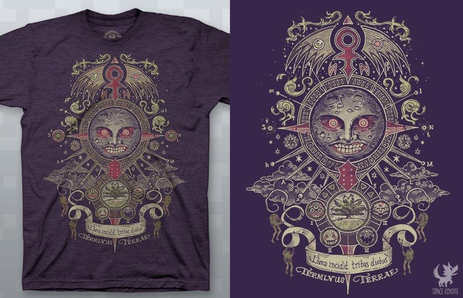 shirt_terminus
