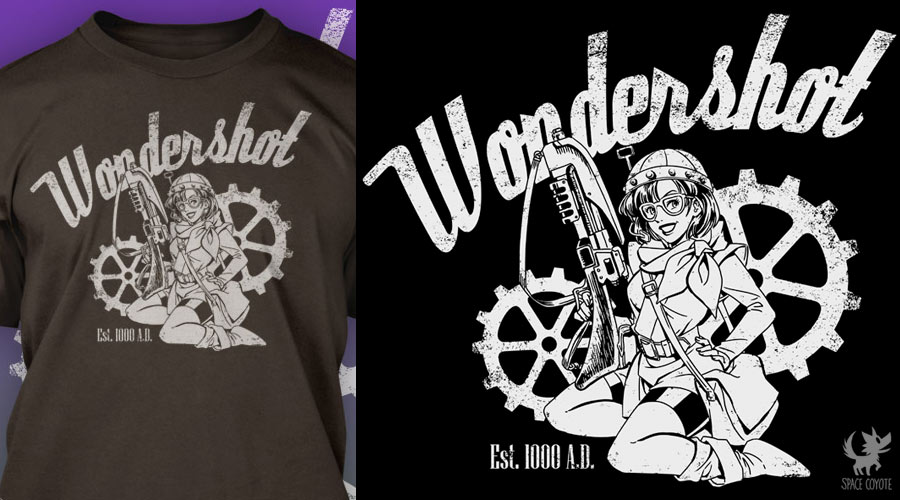 shirt_wondershot