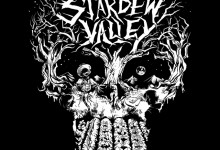Skulldew Valley shirt